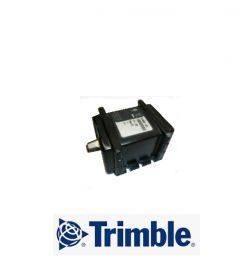 ZTN57400-01,57400-01 Trimble ORIGINAL Датчик AutoSense
