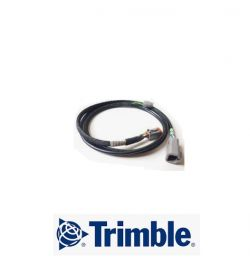 ZTN77282,77282 Trimble ORIGINAL Кабель Power Bus Power/CAN  CFX-750