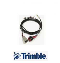 ZTN94267,94267 Trimble ORIGINAL Кабель TMX-2050 to DCM300