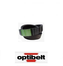 AP1004059 (H236472/H211581/HXE95511) Optibelt ORIGINAL Ремень акселератора подачи